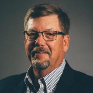 Mark C. Seitz, Senior Operations Manager, Associate Seitz Petroleum Consulting. LLC.