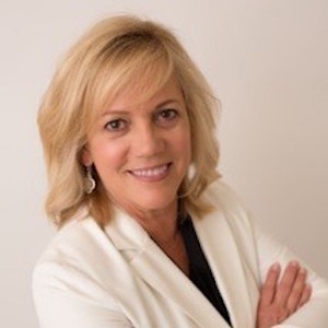 Robyn D. White CEO of Miocene, Inc.
